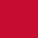 CMS «1C-Bitrix» логотип