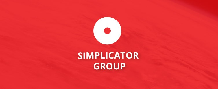 Simplicator Group